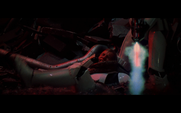 Star Wars - 830