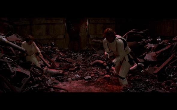 Star Wars - 832