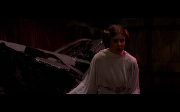 Star Wars - 833