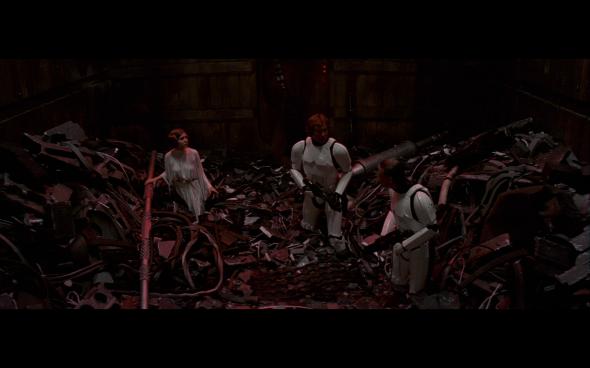 Star Wars - 835