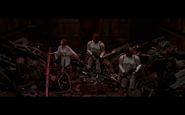 Star Wars - 836