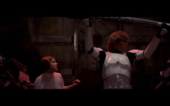 Star Wars - 837