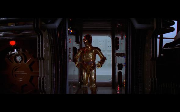 Star Wars - 84