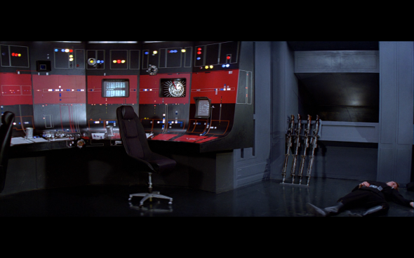Star Wars - 841