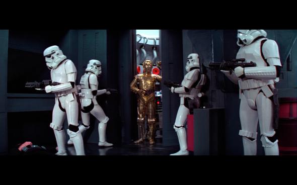 Star Wars - 842