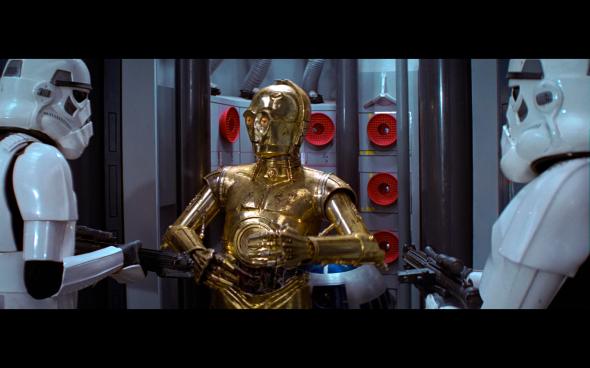 Star Wars - 843