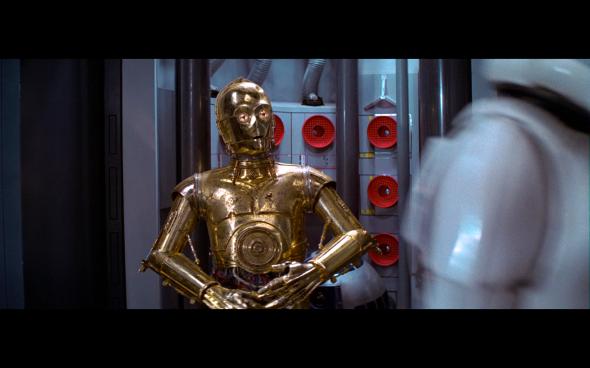 Star Wars - 844