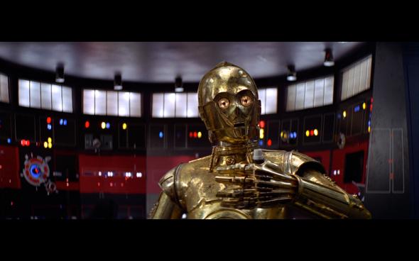 Star Wars - 845