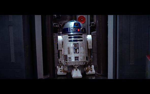 Star Wars - 846
