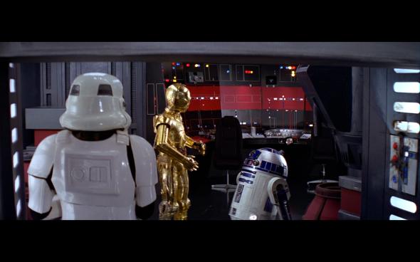 Star Wars - 847