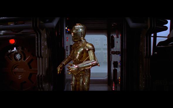 Star Wars - 85
