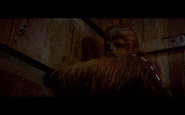 Star Wars - 851