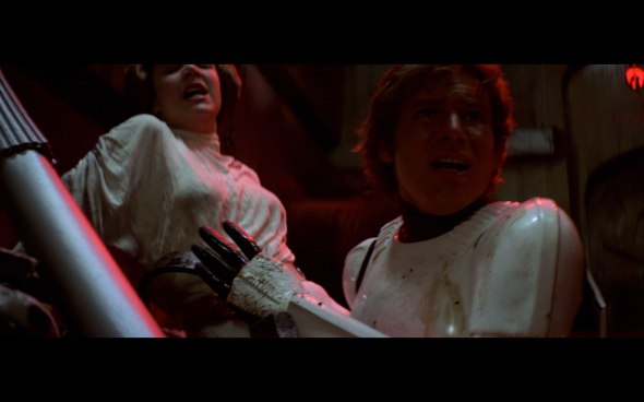 Star Wars - 854