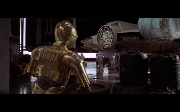 Star Wars - 855