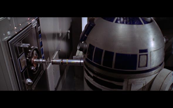 Star Wars - 856