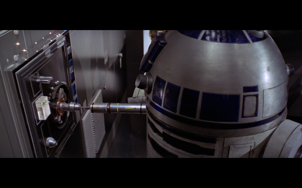 Star Wars - 857