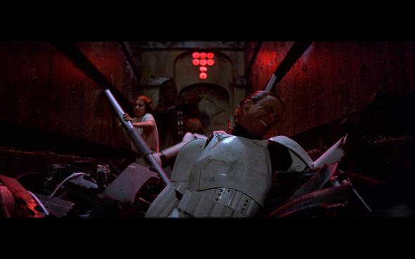 Star Wars - 859