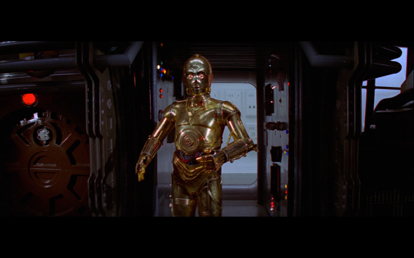 Star Wars - 86