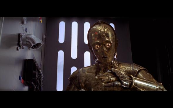 Star Wars - 860