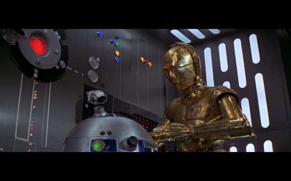 Star Wars - 863