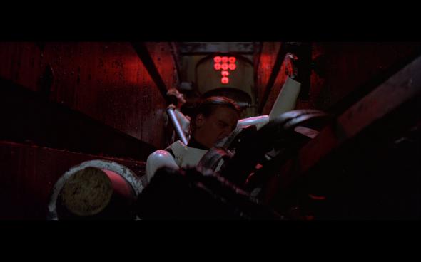 Star Wars - 865