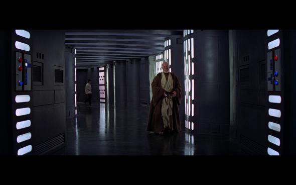Star Wars - 869