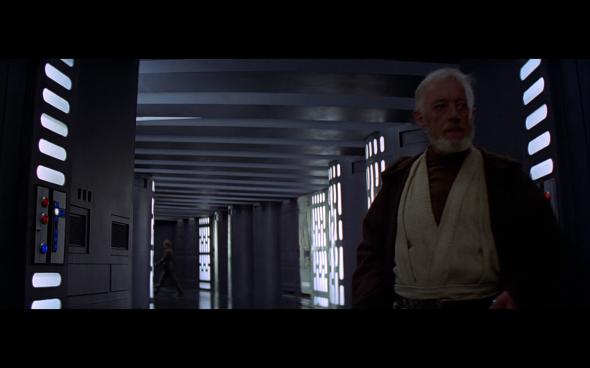 Star Wars - 870