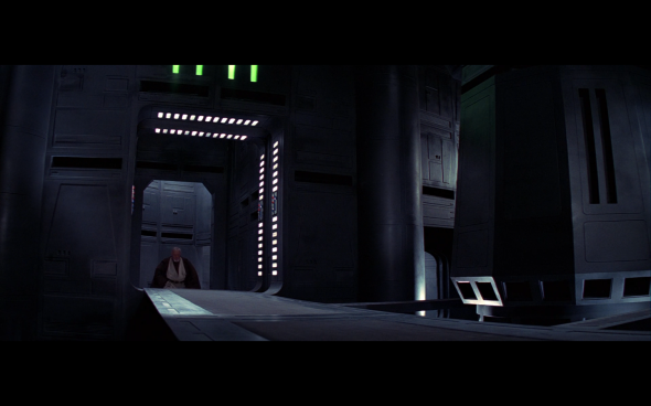 Star Wars - 871