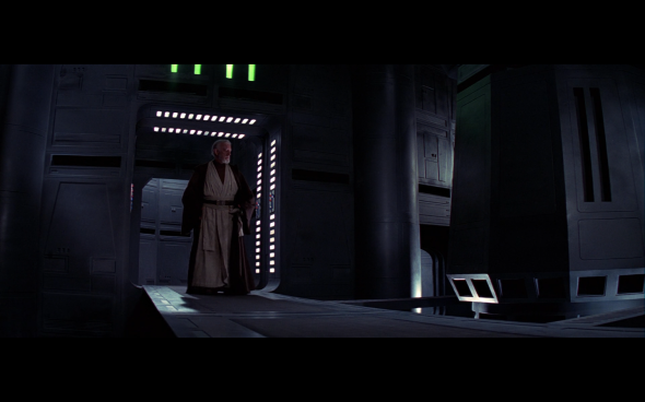 Star Wars - 872