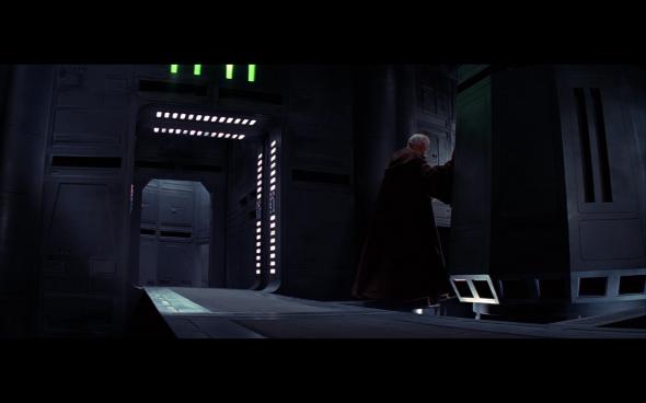 Star Wars - 873