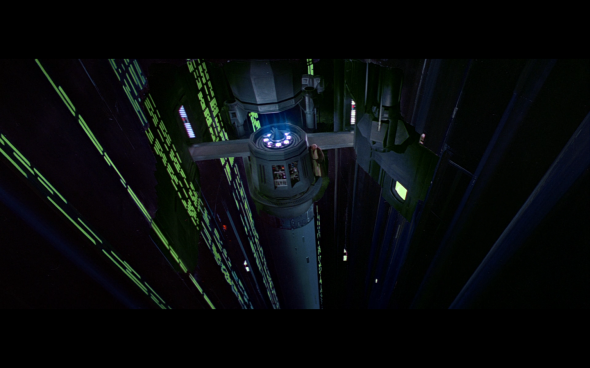 Star Wars - 874