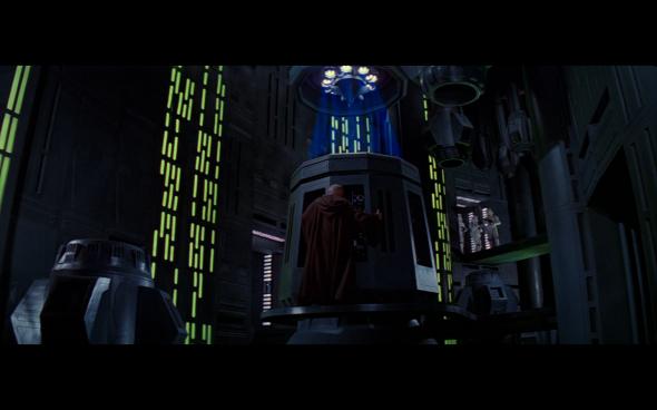 Star Wars - 875