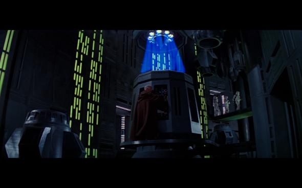 Star Wars - 876