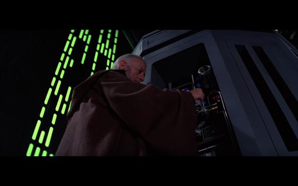 Star Wars - 877