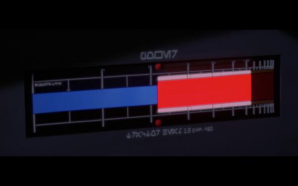Star Wars - 878