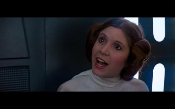 Star Wars - 882