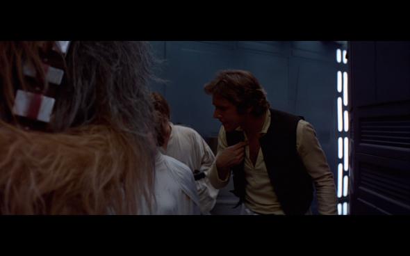 Star Wars - 883