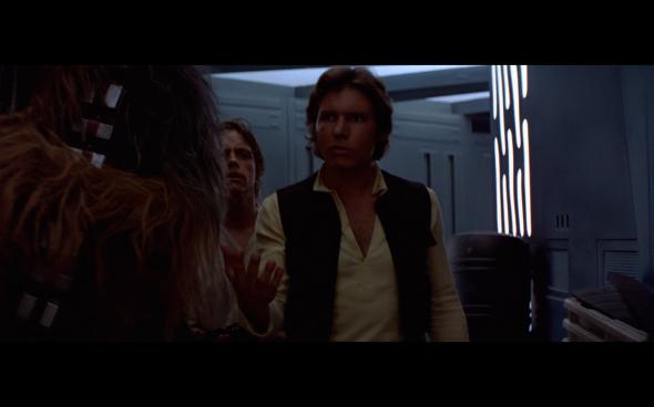 Star Wars - 885