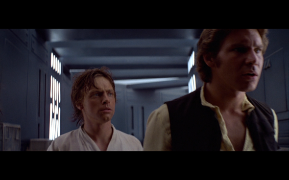 Star Wars - 886