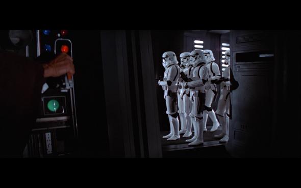 Star Wars - 887