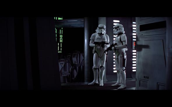 Star Wars - 888