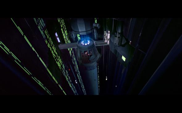 Star Wars - 889