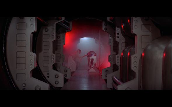 Star Wars - 89