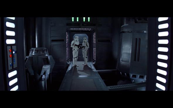 Star Wars - 890
