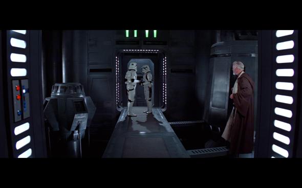 Star Wars - 891
