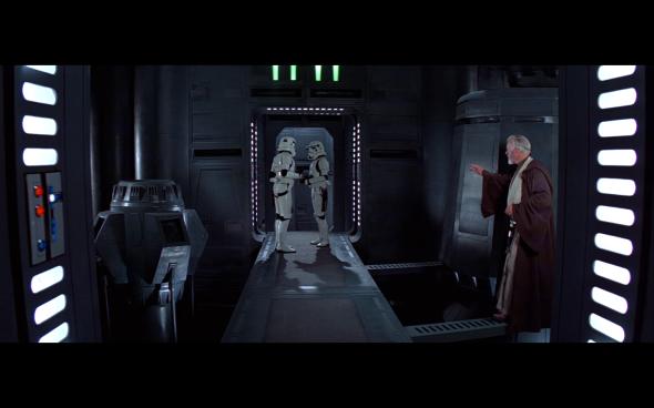 Star Wars - 892