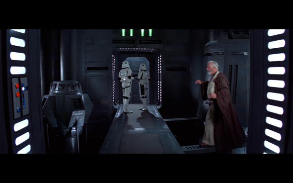 Star Wars - 893