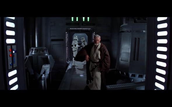 Star Wars - 894