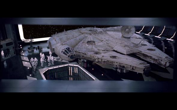 Star Wars - 896