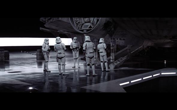 Star Wars - 897